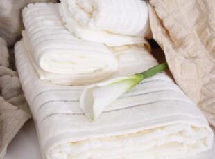 青柠家纺 纯棉面巾 超细柔软高档加厚加大毛巾 正品全棉吸水毛巾,毛巾,