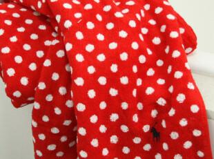 日本订单 正版 美国 奢华大牌 RALPH *AUREN  纯绵浴巾  毛巾,毛巾,