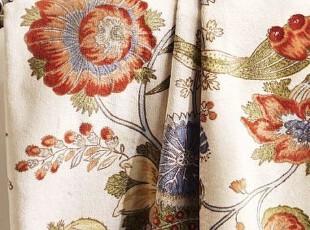 简单的奢华国内现货包邮 葡萄牙制繁花有机纯棉割绒浴巾 绝版限量,毛巾,