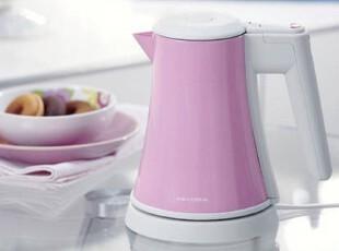 韩国代购Solo kettle纯美电热水壶,水壶,