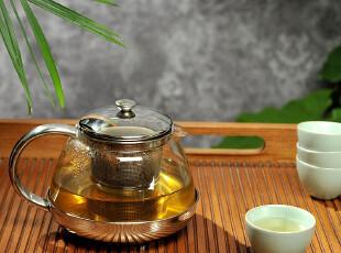 JP3435 韩国EMARTMALL 高温玻璃茶壶 花茶壶 水壶,水壶,