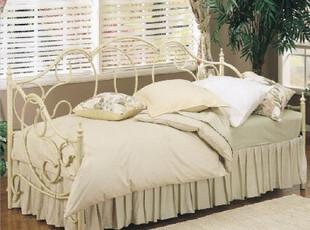欧式 铁艺 创意 懒人 多功能 沙发床 单双人 品牌家具 1.5米 儿童,沙发,