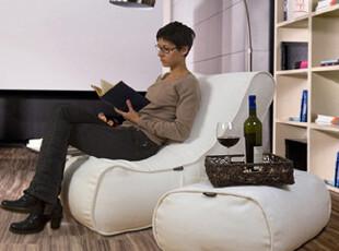 贵妃椅特价/贵妃榻/懒人沙发床榻榻米/沙发座椅/创意家居单人沙发,沙发,
