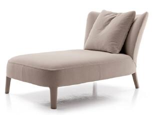 爱家主场定制家具 个性 创意 时尚沙发 布艺 组合沙发 休闲,沙发,