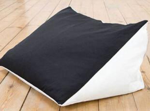 单人靠垫沙发 靠垫  懒人沙发 布艺沙发 可拆洗 可爱个性懒人沙发,沙发,