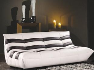 潘潘家具--现代沙发转角沙发DS-39,沙发,
