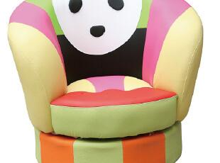 懒人个性沙发可爱沙发儿童沙发 各种动物形状 宝宝最爱,沙发,