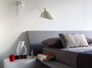床 家居 家具 沙发 卧室 装修 744_990 竖版 竖屏图片
