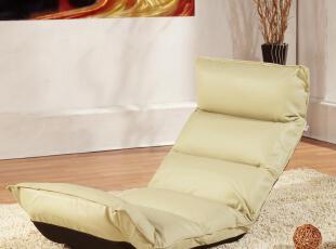 特价懒人沙发 单人沙发 可爱 榻榻米 懒人沙发创意 DJ-028皮,沙发,