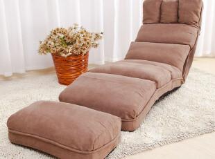 懒人沙发/可爱特价单人折叠懒骨头日式榻榻米沙发001-2,沙发,