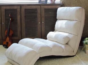 多功能懒人沙发 折叠沙发 日式地板沙发 双人沙发 榻榻米沙发床,沙发,