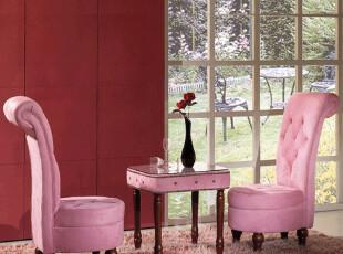 沙发/贵妃沙发/布艺沙发/餐椅沙发/单人沙发/客厅沙发/DR01/,沙发,