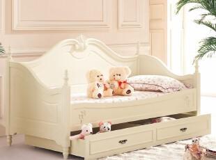 韩优佳 韩式沙发床 田园沙发床 贵妃床,沙发,