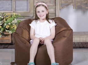 百莉懒人沙发水滴创意穿鞋凳儿童座椅居家懒人椅特价包邮试换鞋凳,沙发,