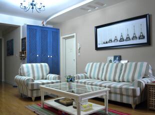 特价 成都美式乡村/北欧风格/地中海/普罗旺斯风格/非空沙发,沙发,