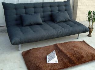 两钻优惠八折特价/多功能折叠沙发床/布艺沙发床/三人位沙发床/,沙发,