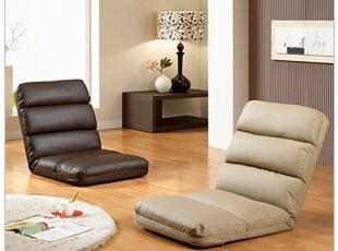 包邮日式榻榻米椅子 和室椅 无腿椅 餐椅 懒人沙发,沙发,