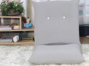 友澳 懒人沙发 时尚折叠沙发 创意沙发 懒人沙发榻榻米 单人沙发,沙发,