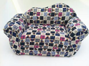 厂家直售小沙发 品牌特价小沙发 儿童沙发 天使宝贝田园环保沙发,沙发,