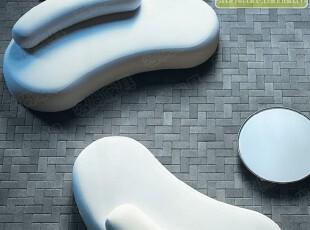 创意时尚沙发 店铺沙发 三人沙发 皮艺沙发 小户型沙发 客厅沙发,沙发,