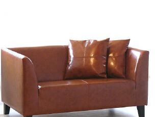 个性沙发/休闲沙发/时尚沙发/简约沙发/Agent Sto Sofa,沙发,