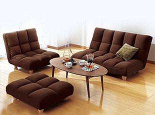 宜家转角沙发 小户型地板沙发 蜗居小沙发 自由组合,沙发,