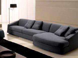 驰辰892客厅沙发布艺沙发休闲沙发简约沙发热销沙发品牌,沙发,