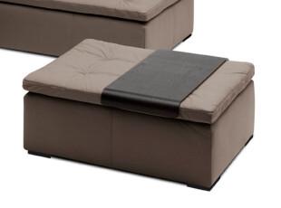 北京 现代简约家具 法瑟米沙发 沙发 墩 时空,沙发,