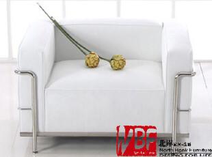 NBF北岸 Grand Comfort Sofa大安乐沙发 D型 办公沙发 时尚 组合,沙发,