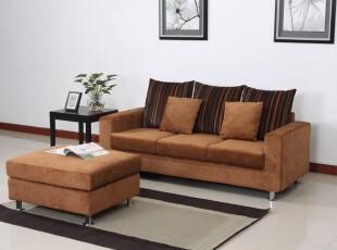 出口日本原单 后现代布艺沙发 客厅组合沙发 带抽屉可拆洗沙发,沙发,