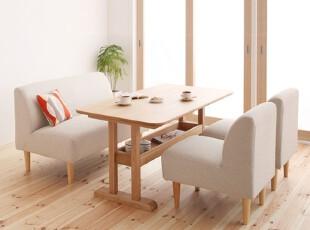 冲3钻特价 日式沙发 单人双人沙发 小户型沙发咖啡厅沙发小型沙发,沙发,