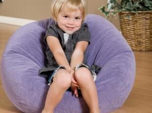 小沙发 儿童沙发 单人沙发可爱 时尚创意懒人沙发 可拆洗宜家沙发,沙发,