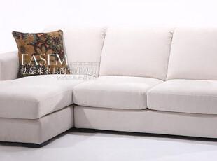 北京沙发 小户型沙发 特价 功能沙发 简约沙发 小转角沙发 COCO,沙发,