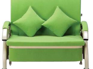 冲钻价再掀降价狂潮/批发特价多功能折叠双人沙发/沙发床988,沙发,