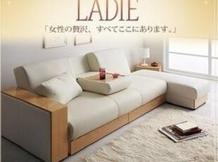 出口沙发 多功能沙发 布艺沙发 带抽屉沙发 折叠沙发床 皮艺沙发,沙发,