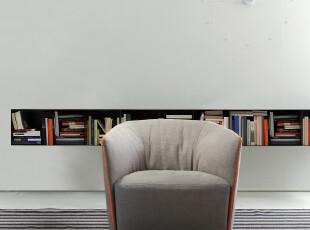 驰辰  106休闲沙发 布艺沙发 组合沙发 新款 客厅沙发 1+3,沙发,