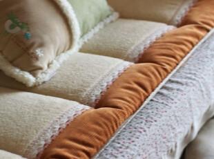 飘窗垫 窗台垫 长坐垫 椅子坐垫 外贸 日单/textile/,沙发垫,