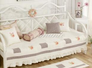 【韩国进口●AMAN】家居/田园/时尚/公主/特价促销-沙发垫,沙发垫,