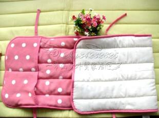 特价日单柔软温暖印花珊瑚绒餐椅垫46*147厘米(不减免不包邮),沙发垫,