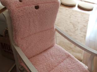 日单 满百包邮!圈圈绒午睡垫躺椅垫 圈圈熊公主圈圈熊先生45*130,沙发垫,
