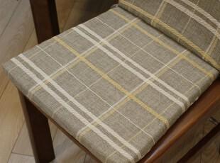 椅垫/坐垫/海绵垫座椅垫 餐椅垫 座垫 Wicker,沙发垫,