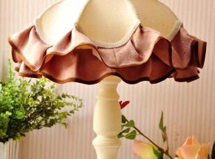 限区包邮 莫妮卡 欧式台灯 简约 客厅装饰 书房 卧室台灯 床头灯,灯具,