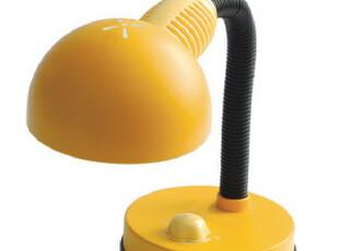 正品 冠雅可调光工艺台灯 MT-A101 小半圆旋钮调光 无极调光,灯具,