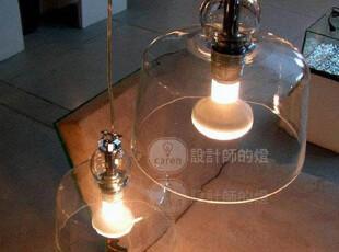 【设计师的灯】晶莹剔透Produzione Privata Acquatinta 蛋糕吊灯,灯具,
