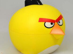 愤怒的小鸟台灯USB充电led折叠护眼学生学习可爱时尚创意小台灯,灯具,