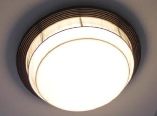 欧普照明灯具 羊皮吸顶灯 MX500Y-Y28+38旋乐 红葡萄66W,灯具,