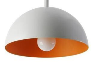 philips/飞利浦 现代欧式餐厅厨房 阿波罗2号 吊灯 QPG303 特价,灯具,