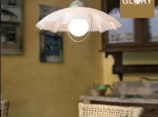 现代简约 单头餐厅吊灯 餐厅灯升降灯麻将灯餐吊灯具灯饰,灯具,