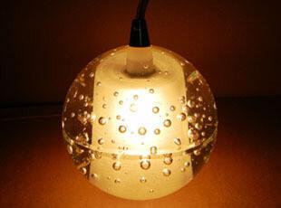 实物图~bocci星星点灯吊灯 餐厅吧台客厅卧室灯饰 工程复式楼梯,灯具,