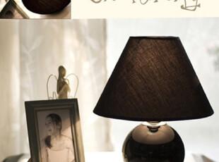 【3米家】意大利简约经典台灯,灯具,